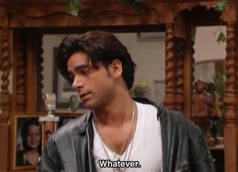 uncle jesse full house 16 reasons uncle jesse from full house was the man of our 90s dreams the