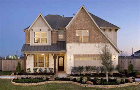 pulte homes pulte homes houston tx communities homes for sale