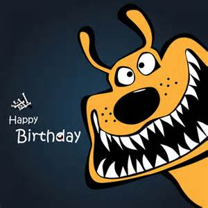 character with birthday cards set vector 05 vector birthday vector card vector