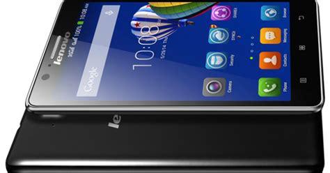 harga dan spesifikasi lenovo a536 share about android harga dan spesifikasi lengkap lenovo a536 1 jutaan
