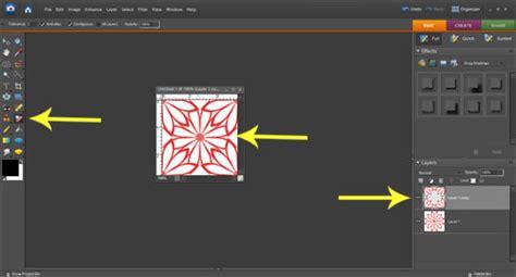pattern tool photoshop definition exploring photoshop designing repeat patterns photoartfx