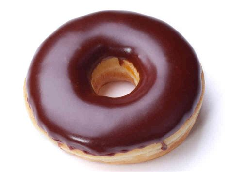 donut the opinions on doughnut