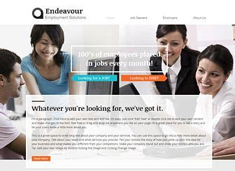 templates for recruitment website 10 best wallace pacific images on pinterest website