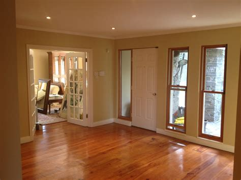 Interior Exterior Painting by Interior Exterior Painting Brush Strokes Painting
