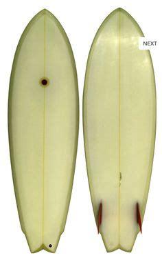 misure tavole da surf misure tavole da surf in cm cerca con reception