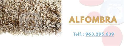 limpieza alfombras valencia limpiar tu alfombra en tintoreria en valencia a domicilio