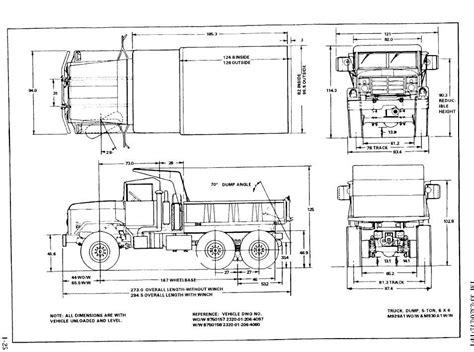 volvo wx64 wiring diagram volvo car hauler wiring diagram