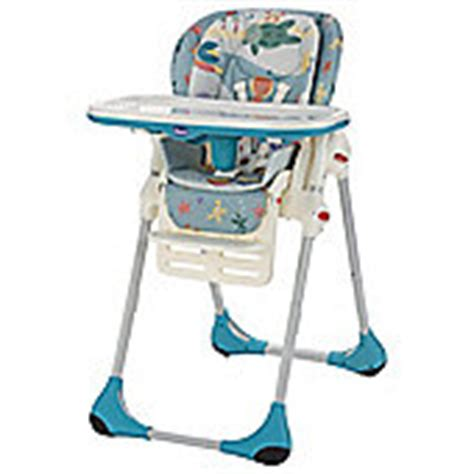 highchairs booster seats baby toddler tesco