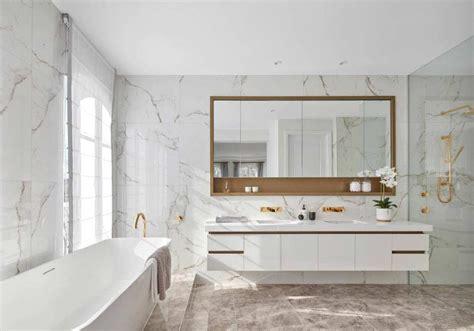 contemporary bathroom tiles design ideas contemporary bathroom tiles design ideas and trends 2018