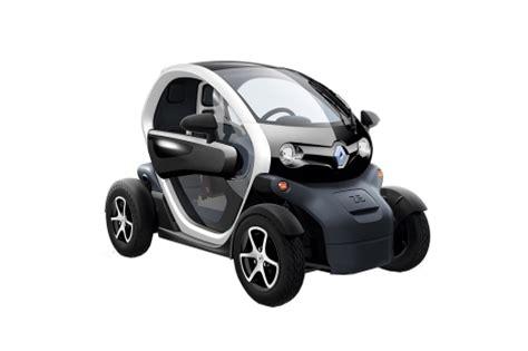carro renault electrico un carro para recargar en casa twizy un peque 241 o coche que da la talla valladolid