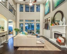 home improvement design expo inver grove 2016 100 decorating ideas for living room with vaulted