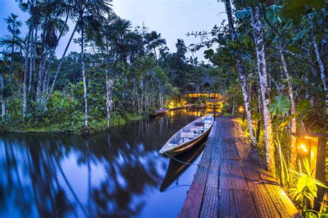 amazon travel matthew williams ellis travel photographer travel