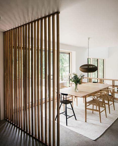 room dividers perfect   studio apartment