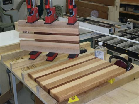 nanaimo woodworking special projects
