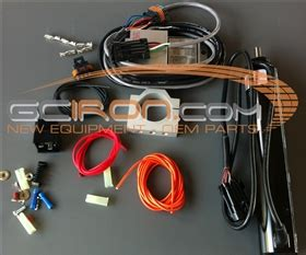 purchase  kitaddco actuator module jlg parts original jlg parts replacement parts