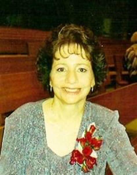 marcia osebold obituary harry j will funeral homes