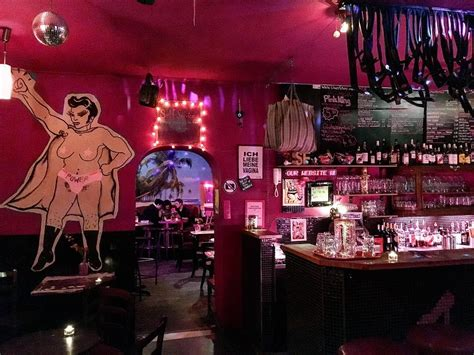 top bars in berlin 16 best bars in berlin that you need to know hostelworld