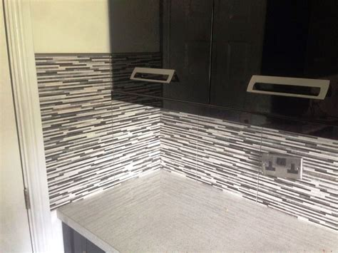 how to clean wall tiles in kitchen kitchen wall tiles grout protection