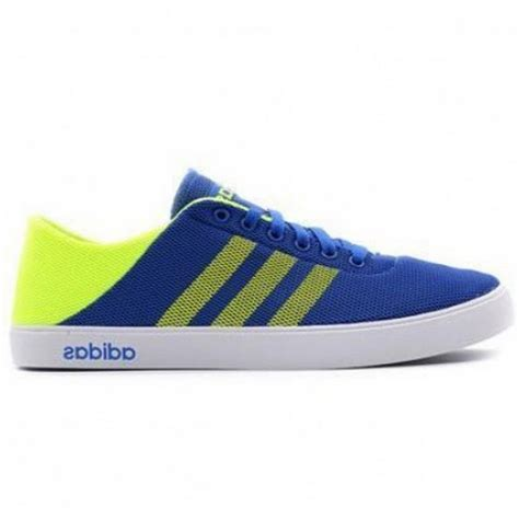 Best Product Sepatu Sport Casual Adidas Neo City Racer Biru Navy 1 buy adidas neo mesh blue sneaker shoes oal01 at best price in india on naaptol