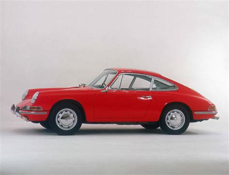 Porsche Ersatzteile Online by Home Porsche Classic Online Shop