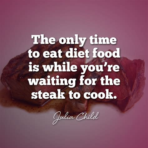 What To Eat When You Are In Waiting Or What Everywoman Should About Pregnancy And Diet Part 3 by Top 10 Favourite Cooking Quotes The Mustard