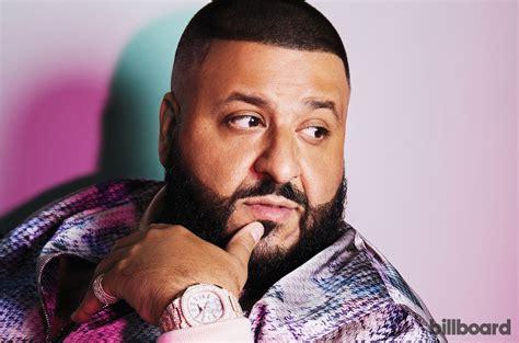 dj khaled latest mp dj khaled premieres top off featuring jay z future