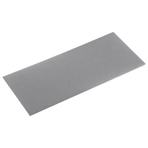 knife stones whetstones 80 3000 grit thin knife blade sharpening