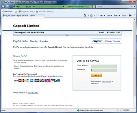 what you have to pay when buying a house gepsoft how to pay with paypal