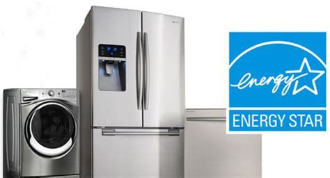 energy star kitchen appliances kitchen appliance retailers home electronics electronics