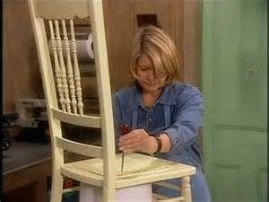 adding seats to a adding a seat to a rocking chair martha stewart