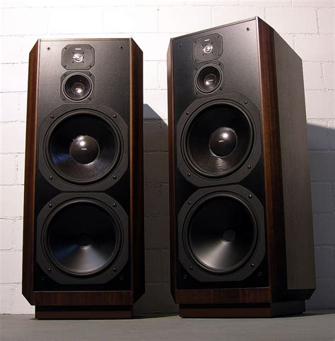 Speaker Subwoofer Revox 8 revox symbol b mkii ein m 228 nnertraum