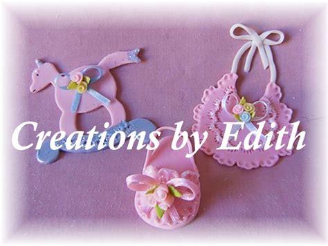 como hacer souvenirs para baby shower como hacer souvenirs para baby shower imagui
