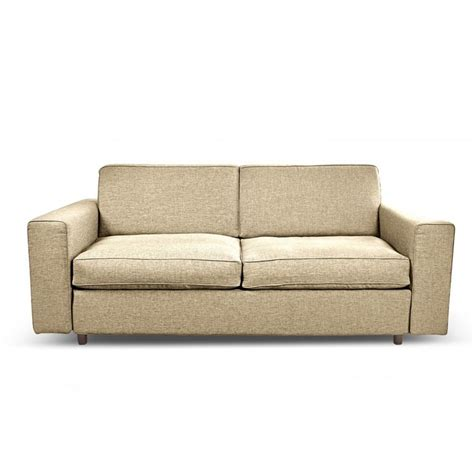 emily sofa bed 9 best images about sofa bed on pinterest taupe grey