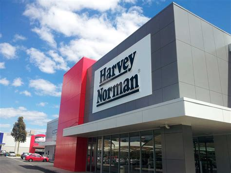 Harvey Norman Sheds by Serious Questions Raised About Harvey Norman Franchisees