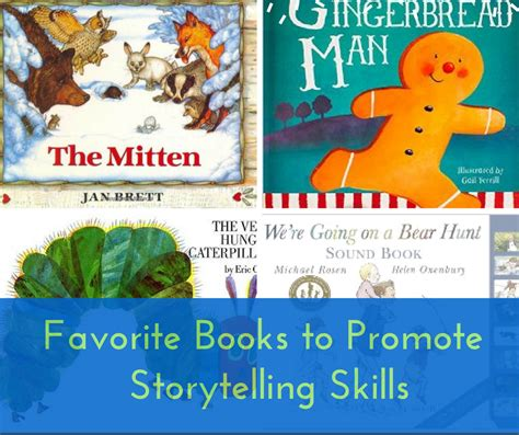 digital storytelling form and content books favorite books to promote storytelling scanlon speech