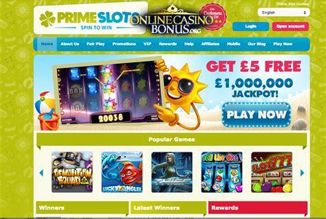 house of fun slots promo codes exclusive prime slots bonus code ocborg get free spins