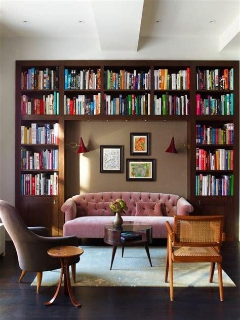 interior design ideas quora what are the best interior design ideas to incorporate in