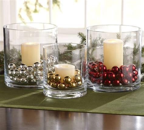 Silver Vase Fillers by 17 Best Images About Vase Fillers On