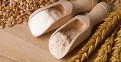 alimenti integrali alimenti integrali migliori di quelli bianchi e trattati