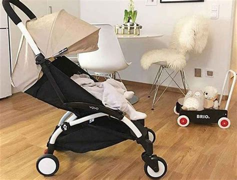 babyzen yoyo recline babyzen s yoyo travel stroller is your baby s new must