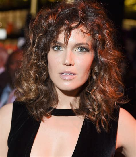 is it the comeback of the perm m2hair s blog new perm hairstyles 2017 hairstyles