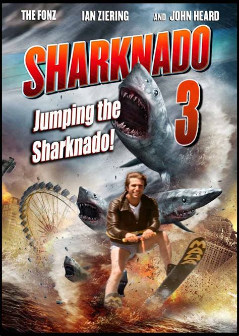 Sharknado Meme - nuff said ehhhh sharknado know your meme