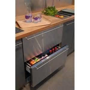 refrigerateur encastrable dans divers achetez au meilleur