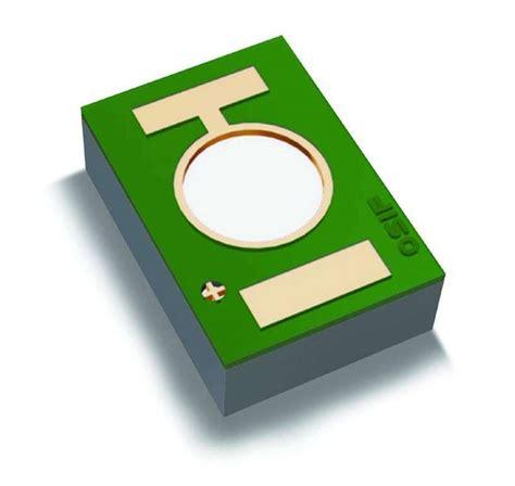 photodiode osi osi fibercomm shipping back illuminated ingaas photodiode arrays