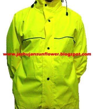 Jas Hujan Sunflower Jumbosunflower Raincoat jas hujan raincoat