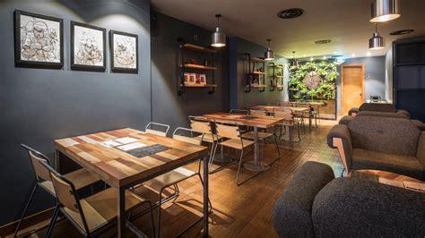 coffee shop design uk brew 92 coffee shop interior design coffee shop designers
