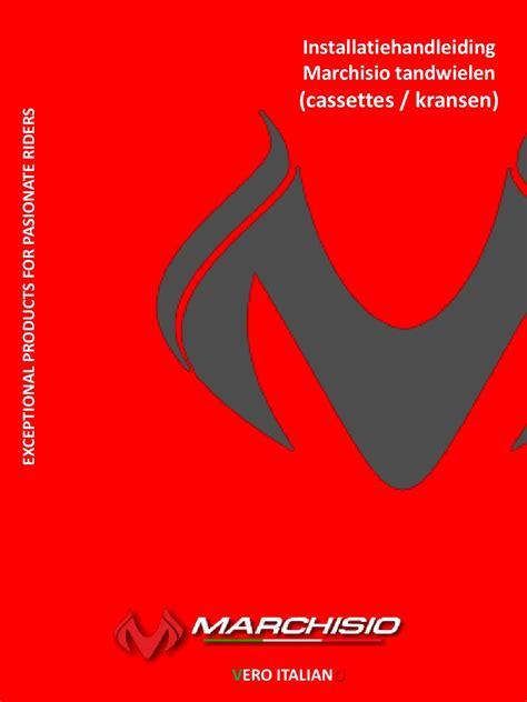 marchisio cassette marchiso installatiegids cassettes kransen by grifotrade