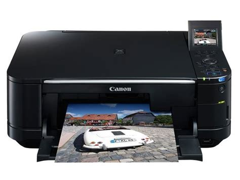 Printer Canon Ip2770 Series compare canon pixma mg5250 printer prices in australia save
