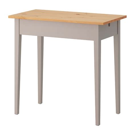 norr 197 sen laptop table ikea