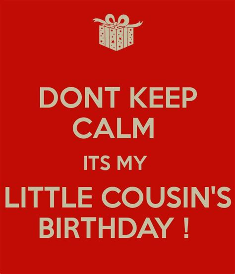 printable cousin quotes happy birthday little cousin images google search keep